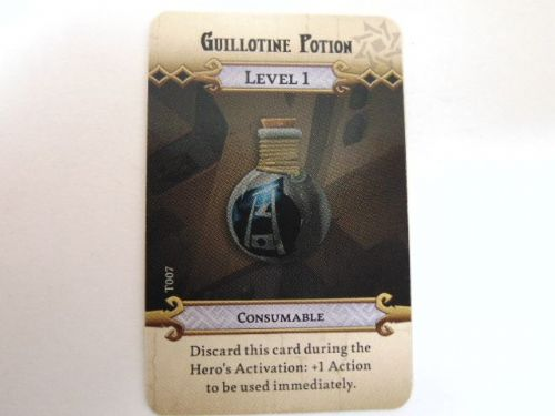 md - l1 treasure card (guillotine potion)